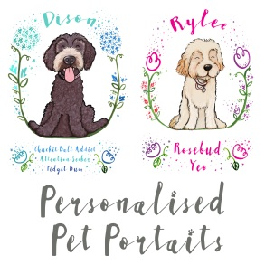 personalised-dogs